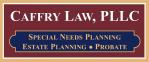 Caffry Law Logo2019-6-11